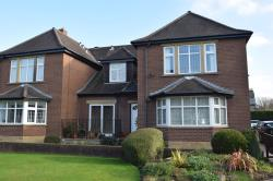 Flat For Sale  Fairmount Park West Yorkshire BD18