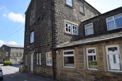 Flat To Let  Providence Mill West Yorkshire BD15