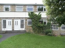 Flat To Let  Shay Court West Yorkshire BD9