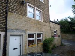 Other To Let  Pearson Lane West Yorkshire BD9