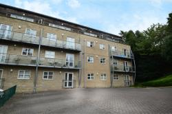 Flat To Let  Brackendale Court West Yorkshire BD10