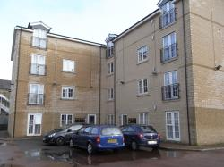 Flat To Let  Dock Mills West Yorkshire BD17