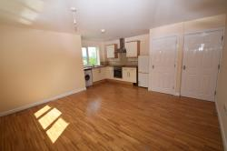 Flat For Sale  Laura Ashley House West Yorkshire BD18