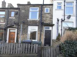 Terraced House To Let  Thornton West Yorkshire BD13