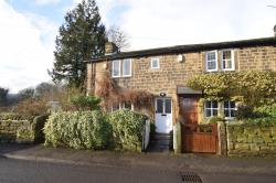 Other To Let  Chapel Lane West Yorkshire BD17