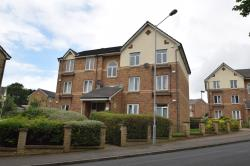 Flat To Let  Allerton West Yorkshire BD15