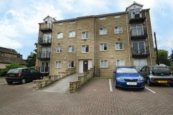Flat For Sale  Princes Court West Yorkshire BD18