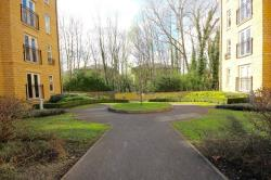 Flat For Sale  Woodseats Mews South Yorkshire S8