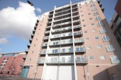 Flat For Sale  Coode House South Yorkshire S3