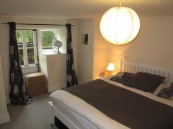 Flat For Sale  Ranmoor South Yorkshire S10