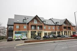 Flat For Sale  Birley Moor Heights Derbyshire S12