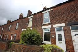 Terraced House For Sale Intake Sheffield Derbyshire S12