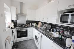 Terraced House To Let  Ramsey Road South Yorkshire S10