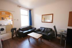 Other To Let  Crookes South Yorkshire S10