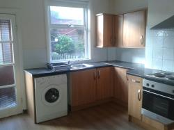 Terraced House To Let  Sackville Road South Yorkshire S10