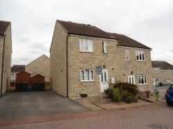 Semi Detached House To Let  Swallow Wood Road South Yorkshire S26