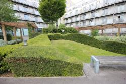 Flat For Sale  Anchor Point South Yorkshire S2