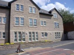 Flat To Let 175 Gleadless Road Heeley South Yorkshire S2