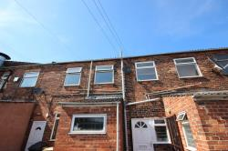 Flat To Let Swinton Rotherham South Yorkshire S64