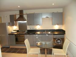 Flat To Let  AG1 South Yorkshire S1