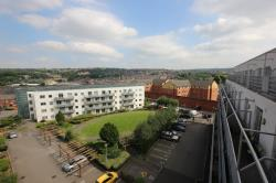 Flat For Sale  323 Bramall Lane South Yorkshire S2