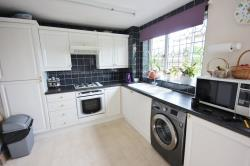 Semi Detached House To Let  Heeley South Yorkshire S2