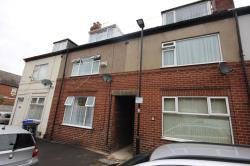 Terraced House To Let  Store Street South Yorkshire S2