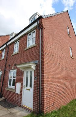 Other To Let Heeley Sheffield South Yorkshire S2