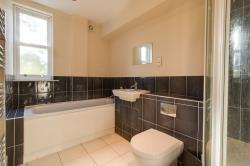 Flat For Sale  Moorgate South Yorkshire S60