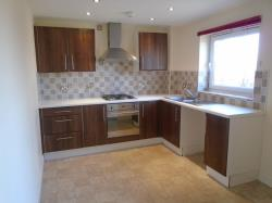 Flat For Sale  Northside South Yorkshire S5