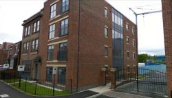 Flat For Sale  Darnall South Yorkshire S9