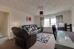 Flat For Sale  Rockingham South Yorkshire S61
