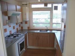 Flat To Let Hillsborough Sheffield South Yorkshire S6