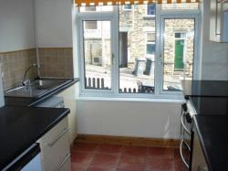 Flat To Let  Hillsborough South Yorkshire S6