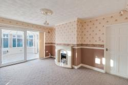 Semi Detached House To Let East Dene Rotherham South Yorkshire S65