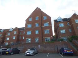 Flat To Let  Moorgate View South Yorkshire S60