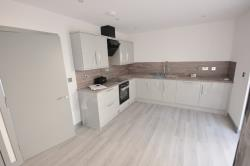 Terraced House To Let Gleadless Sheffield South Yorkshire S14