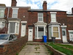 Semi Detached House For Sale  Roe Lane South Yorkshire S3