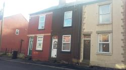 Terraced House For Sale  Harvey Street South Yorkshire S36