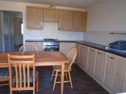 Terraced House To Let  Sheffield South Yorkshire S9