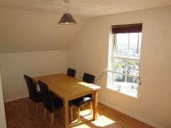 Flat To Let  Daniel Hill Mews South Yorkshire S6