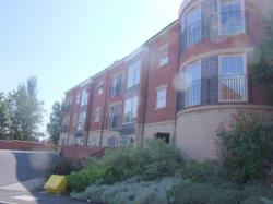 Flat To Let  Lower Holywell South Yorkshire S4