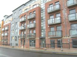 Flat To Let  Q4 South Yorkshire S3