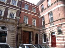 Flat To Let Sheffield City Centre Sheffield South Yorkshire S1