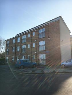 Flat To Let 975 Barnsley Road Sheffield South Yorkshire S5