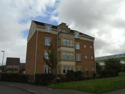 Flat To Let Penistone Sheffield South Yorkshire S36
