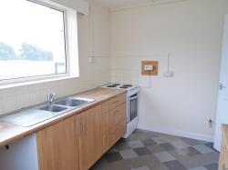 Flat To Let Parson Cross Sheffield South Yorkshire S5