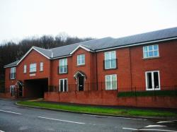 Flat To Let  Hillsborough South Yorkshire S5