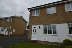 Semi Detached House For Sale  Shrewsbury Shropshire SY3
