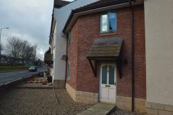 Flat For Sale  Pontesbury Shropshire SY5